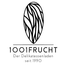 1001Frucht Logo