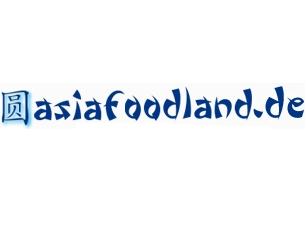 Asiafoodland
