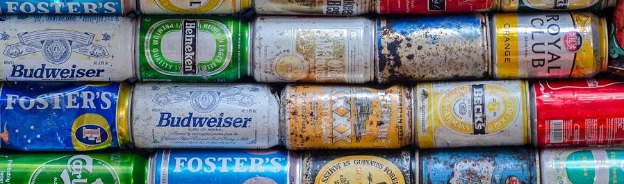 Biere aus aller Welt online bestellen