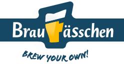 Logo Braufässchen