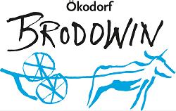 Logo Brodowin