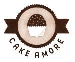 Bild Cake Amore