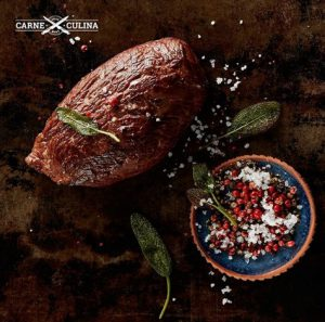 Carne Culina gutschein kaenguru