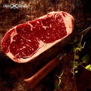 Carne Culina gutschein rumpsteak