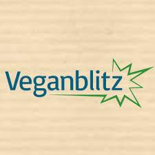 Veganblitz
