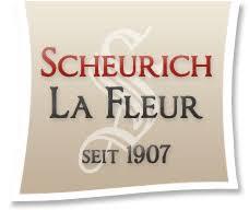 Scheurich La Fleur