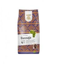 GEPA Gutschein Bio Kaffee
