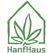 HanfHaus