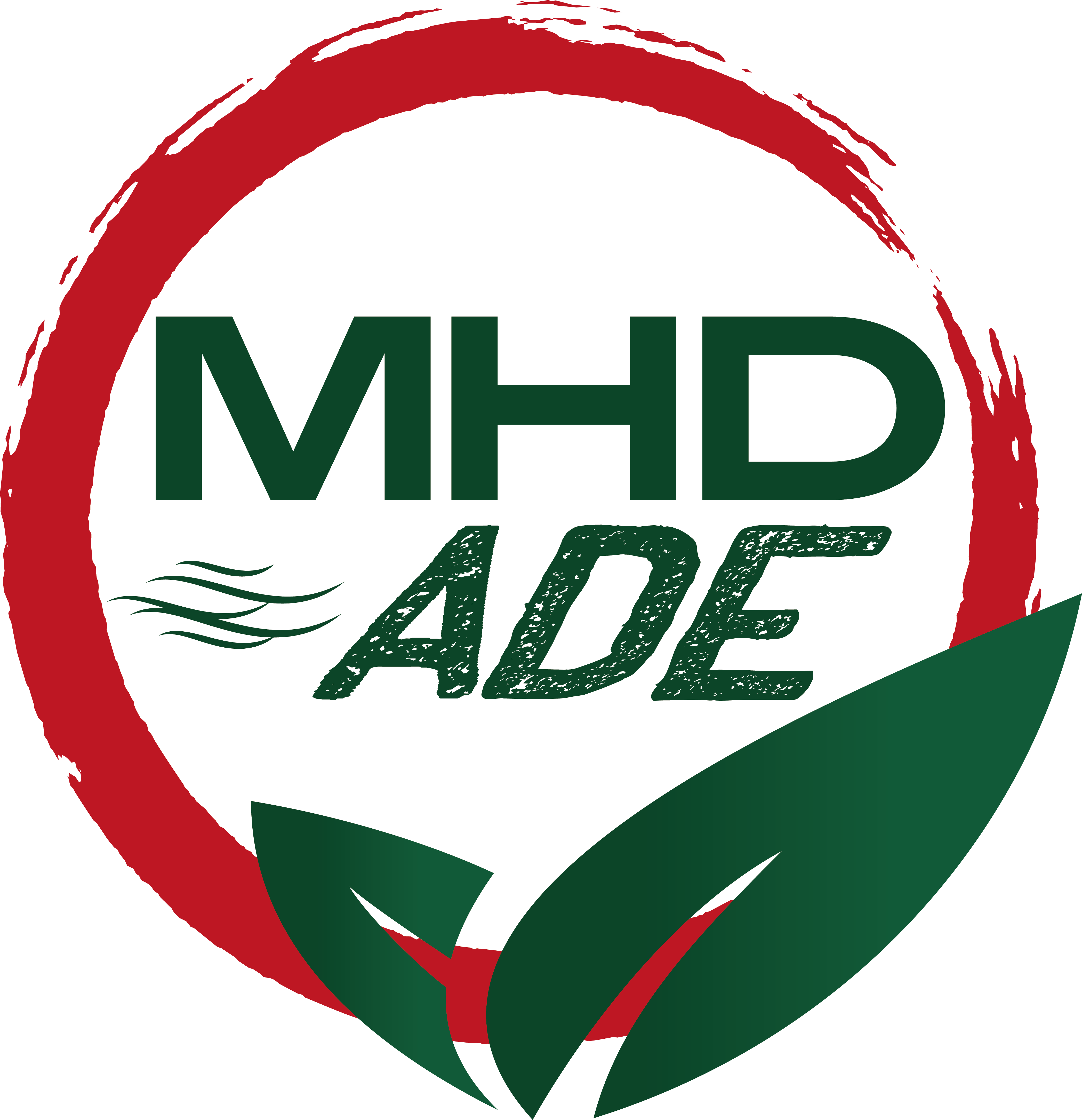 MHD Ade