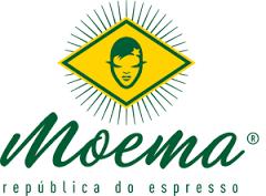 Logo Moema