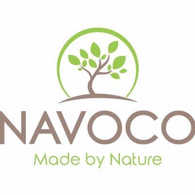 Navoco
