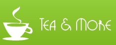 Bild Tea&More