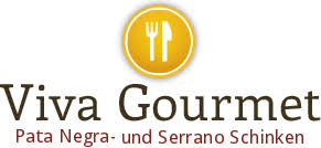 Viva Gourmet