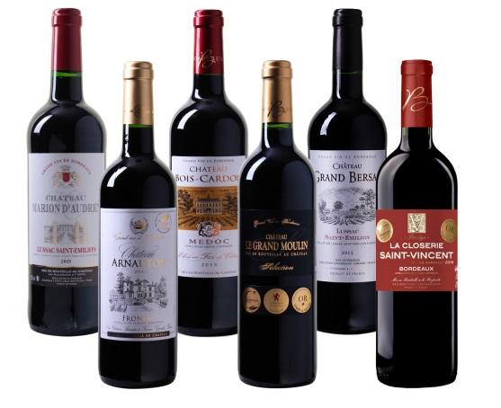 Weinvorteil-probierpaket-Bordeaux