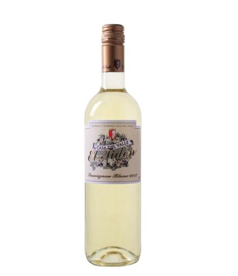 weinvorteil Weißwein spanien
