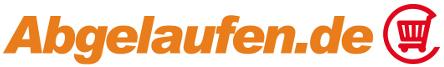 Logo Abgelaufen.de