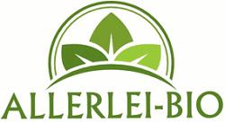 Allerlei-Bio