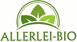Logo Allerlei-Bio