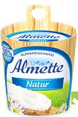 Hochland Almette Alpenfrischkäse