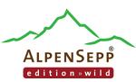 Alpenwild Gutschein