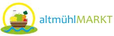 Logo Altmühlmarkt