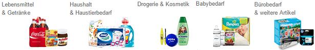 amazon-lebensmittel-lieferservice-produkte