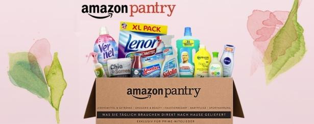amazon-pantry-einkauf-liefern-lassen