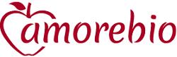 Logo amorebio