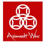 Logo Asiamarkt Wing