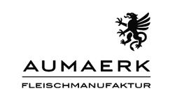 AUMAERK Gutschein