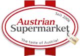 Bild AustrianSupermarket