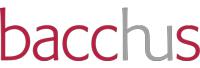 bacchus Gutschein