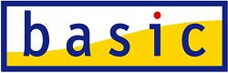 Logo basicbio