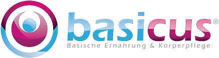 Basicus Logo