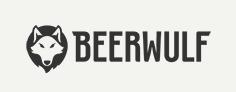 Beerwulf Gutschein