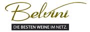 Belvini Gutschein