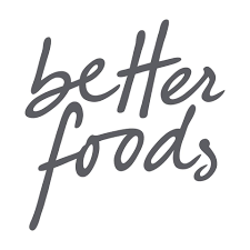 betterfoods