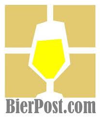 Bild Bierpost