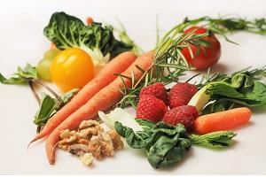 Bio und Vegane Lebensmittel online bestellen
