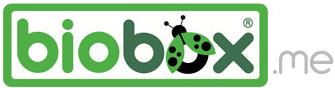 Bild Biobox