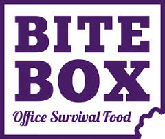 Bild Bitebox