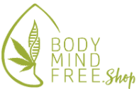 Body Mind Free Logo