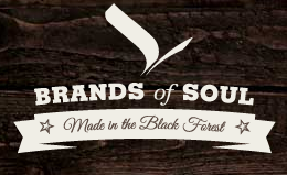 Bild Brands of Soul