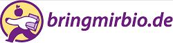 Logo bringmirbio