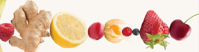 buah Gutschein Fruchtlexikon