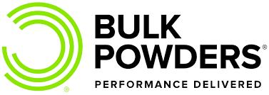 Bulkpowder