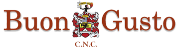 Logo Buon Gusto