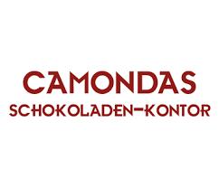 Camondas Schokoladen Kontor