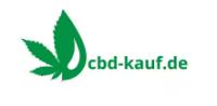 CBD-Kauf Gutschein