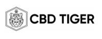 CBD Tiger Gutschein